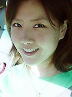 Woo Jean Chung